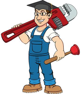 KT Plumbing® Ltd