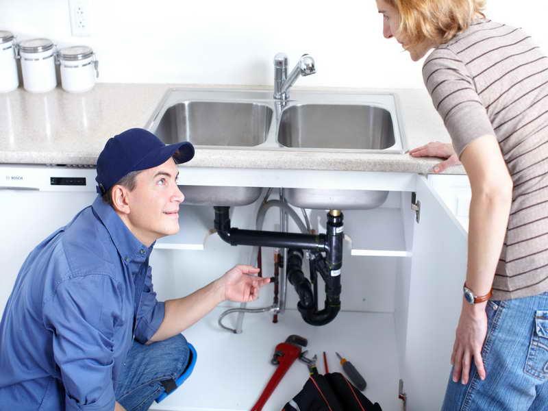 plumbing-problems